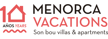 Menorca Vacations · Son bou villas & apartments